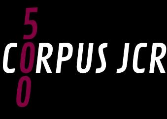 Corpus Christi JCR